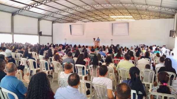 Reunião de Polo e Batismo no Maanaim de Guanambi - BA - galerias/4874/thumbs/06guanambi.jpeg