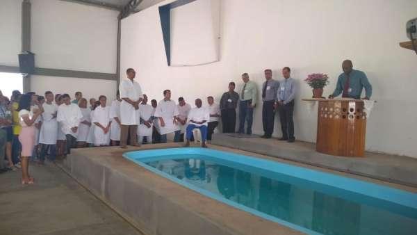 Reunião de Polo e Batismo no Maanaim de Guanambi - BA - galerias/4874/thumbs/07guanambi.jpeg