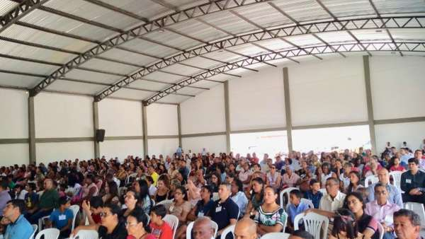 Reunião de Polo e Batismo no Maanaim de Guanambi - BA - galerias/4874/thumbs/10guanambi.jpeg