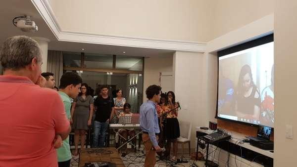 Trabalho de visitas via internet realizado pela ICM Praia do Canto, Vitória - ES - galerias/4875/thumbs/whatsapp-image-2019-05-08-at-155432.jpeg