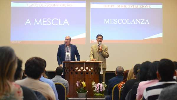 Seminário da Igreja Cristã Maranata na Itália - galerias/4876/thumbs/05seminariomilaoitalia.JPG