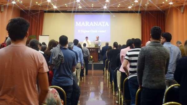 Seminário da Igreja Cristã Maranata na Itália - galerias/4876/thumbs/06seminariomilaoitalia.JPG