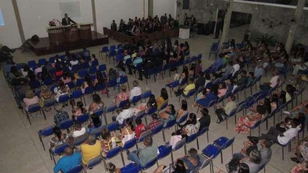 Programações especiais com as Igrejas Cristã Maranata de Pinheiros, ES - galerias/4877/thumbs/05pinheirosculto.jpeg