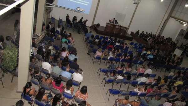 Programações especiais com as Igrejas Cristã Maranata de Pinheiros, ES - galerias/4877/thumbs/06pinheirosculto.jpeg