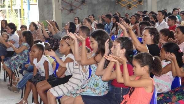 Programações especiais com as Igrejas Cristã Maranata de Pinheiros, ES - galerias/4877/thumbs/10pinheirosculto.jpeg