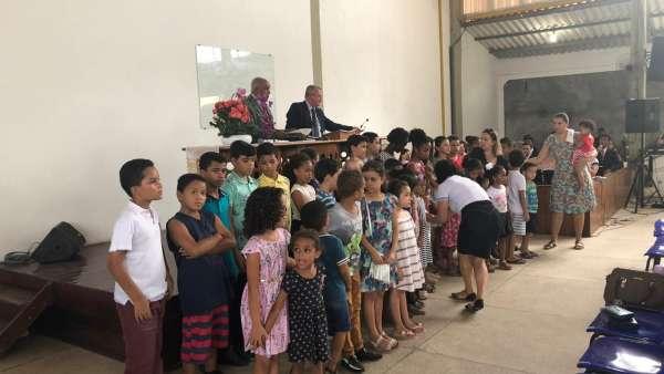 Programações especiais com as Igrejas Cristã Maranata de Pinheiros, ES - galerias/4877/thumbs/11pinheiroscult0.jpeg