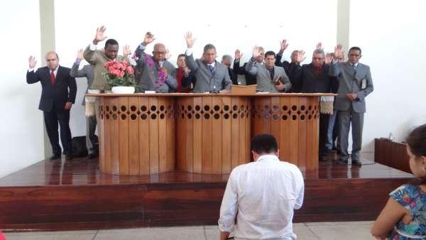 Programações especiais com as Igrejas Cristã Maranata de Pinheiros, ES - galerias/4877/thumbs/12pinheirosculto.jpeg