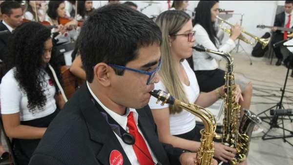 Culto de glorificação a Deus pelos jovens e universitários em Matipó, MG - galerias/4878/thumbs/formatfactoryimg7052.jpg