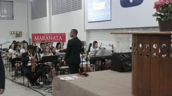 Culto de glorificação a Deus pelos jovens e universitários em Matipó, MG - galerias/4878/thumbs/formatfactorymg6998.jpg
