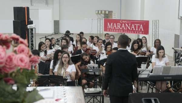 Culto de glorificação a Deus pelos jovens e universitários em Matipó, MG - galerias/4878/thumbs/formatfactorymg6999.jpg
