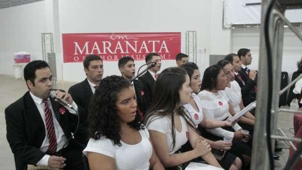 Culto de glorificação a Deus pelos jovens e universitários em Matipó, MG - galerias/4878/thumbs/formatfactorymg7044.jpg