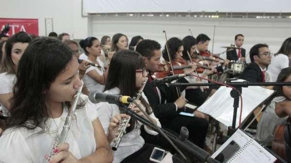 Culto de glorificação a Deus pelos jovens e universitários em Matipó, MG - galerias/4878/thumbs/formatfactorymg7046.jpg