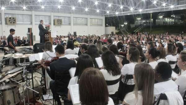 Culto de glorificação a Deus pelos jovens e universitários em Matipó, MG - galerias/4878/thumbs/formatfactorymg7093.jpg