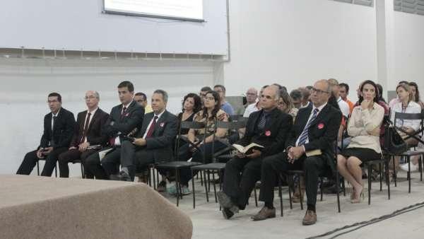 Culto de glorificação a Deus pelos jovens e universitários em Matipó, MG - galerias/4878/thumbs/formatfactorymg7113.jpg