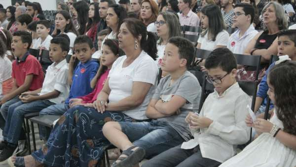 Culto de glorificação a Deus pelos jovens e universitários em Matipó, MG - galerias/4878/thumbs/formatfactorymg7127.jpg