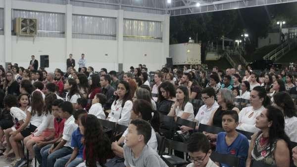 Culto de glorificação a Deus pelos jovens e universitários em Matipó, MG - galerias/4878/thumbs/formatfactorymg7138.jpg