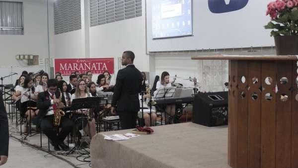 Culto de glorificação a Deus pelos jovens e universitários em Matipó, MG - galerias/4878/thumbs/mg6998.JPG
