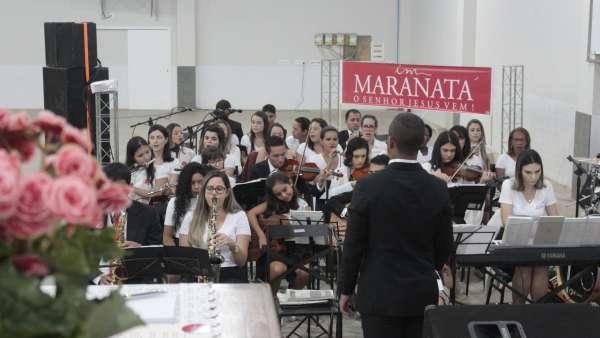 Culto de glorificação a Deus pelos jovens e universitários em Matipó, MG - galerias/4878/thumbs/mg6999.JPG