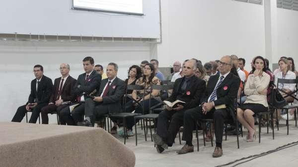 Culto de glorificação a Deus pelos jovens e universitários em Matipó, MG - galerias/4878/thumbs/mg7113.JPG