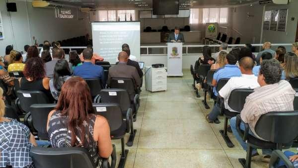 Culto na Câmara Municipal de Linhares - ES - galerias/4879/thumbs/01linharescâmara.jpeg