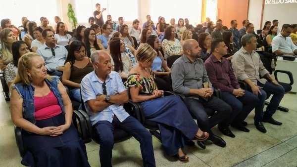 Culto na Câmara Municipal de Linhares - ES - galerias/4879/thumbs/02linharescâmara.jpeg