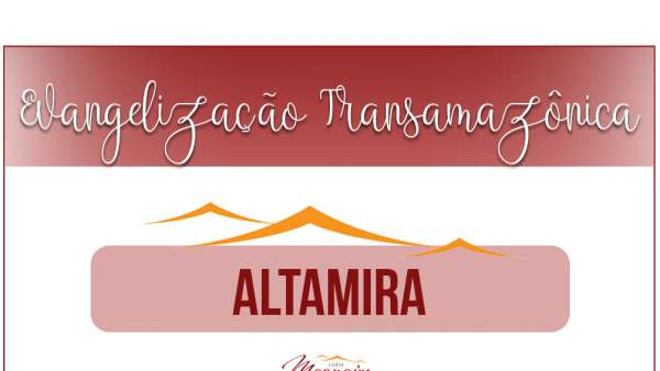 Evangelização Transamazônica da Igreja Cristã Maranata - galerias/4881/thumbs/02altamira.jpg