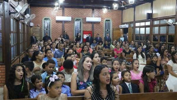 Evangelização Transamazônica da Igreja Cristã Maranata - galerias/4881/thumbs/03altamira.jpg