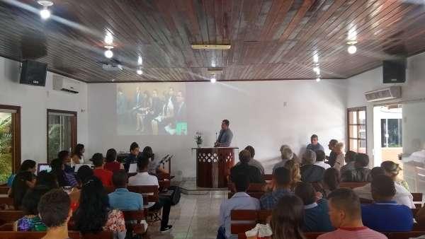 Evangelização Transamazônica da Igreja Cristã Maranata - galerias/4881/thumbs/04altamira.jpg