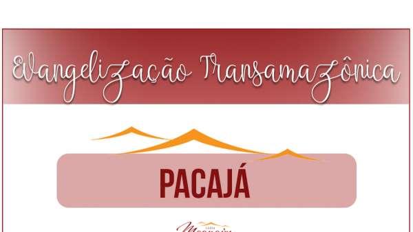 Evangelização Transamazônica da Igreja Cristã Maranata - galerias/4881/thumbs/05pacajá.jpg