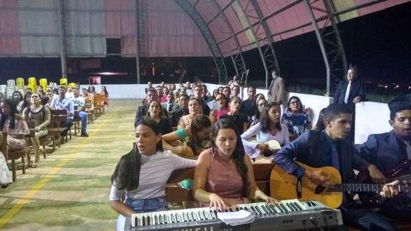 Evangelização Transamazônica da Igreja Cristã Maranata - galerias/4881/thumbs/06pacajá.jpg
