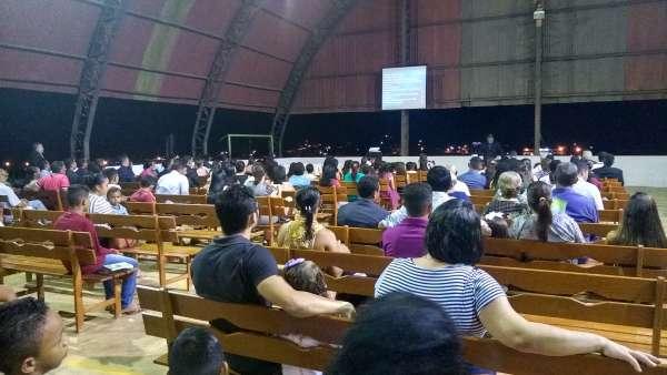Evangelização Transamazônica da Igreja Cristã Maranata - galerias/4881/thumbs/07pacajá2.jpg