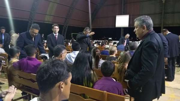 Evangelização Transamazônica da Igreja Cristã Maranata - galerias/4881/thumbs/08pacajá.jpg