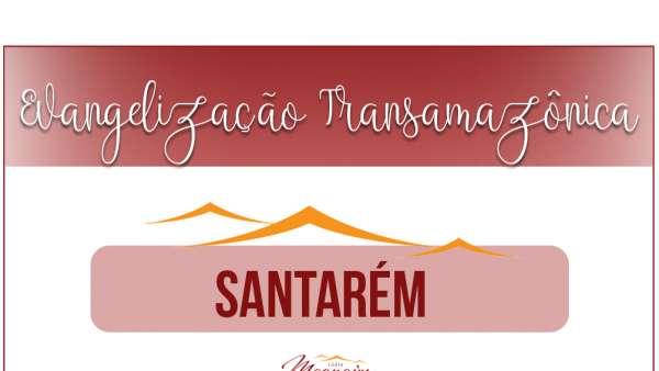 Evangelização Transamazônica da Igreja Cristã Maranata - galerias/4881/thumbs/09santarém.jpg
