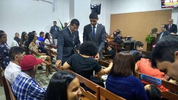 Evangelização Transamazônica da Igreja Cristã Maranata - galerias/4881/thumbs/10santarém.jpg