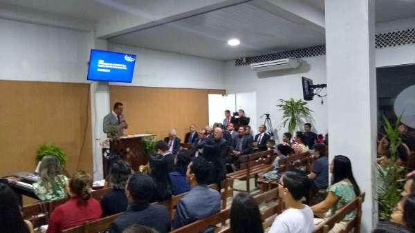Evangelização Transamazônica da Igreja Cristã Maranata - galerias/4881/thumbs/11santarém.jpg