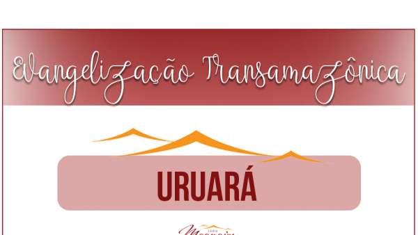 Evangelização Transamazônica da Igreja Cristã Maranata - galerias/4881/thumbs/12uruará.jpg