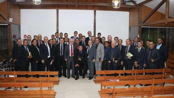 Evangelização Transamazônica da Igreja Cristã Maranata - galerias/4881/thumbs/13uruara.jpg