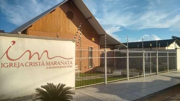 Evangelização Transamazônica da Igreja Cristã Maranata - galerias/4881/thumbs/14uruará.jpg