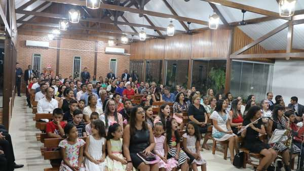 Evangelização Transamazônica da Igreja Cristã Maranata - galerias/4881/thumbs/15uruara2.jpg