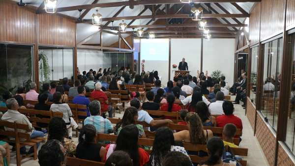 Evangelização Transamazônica da Igreja Cristã Maranata - galerias/4881/thumbs/16uruara4.jpg