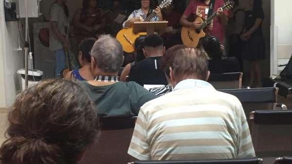 Trabalho de Musicoterapia da Igreja Cristã Maranata em Vila Velha, ES - galerias/4882/thumbs/02musicoterapiavilavelha.jpeg