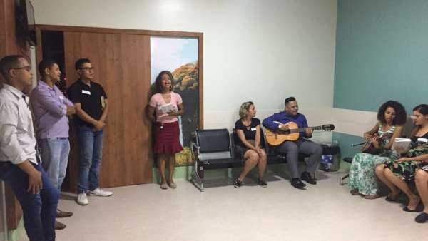 Trabalho de Musicoterapia da Igreja Cristã Maranata em Vila Velha, ES - galerias/4882/thumbs/08musicoterapiavilavelha.jpeg