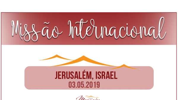 Missão Israel e Rússia da Igreja Cristã Maranata  - galerias/4883/thumbs/01.jpg