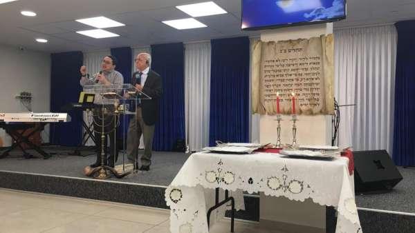 Missão Israel e Rússia da Igreja Cristã Maranata  - galerias/4883/thumbs/04jerusalém.jpeg