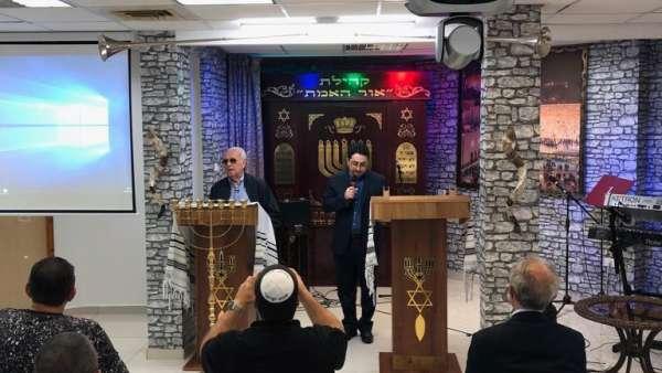 Missão Israel e Rússia da Igreja Cristã Maranata  - galerias/4883/thumbs/08asquelom.jpeg