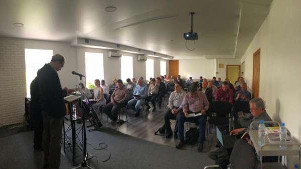 Missão Israel e Rússia da Igreja Cristã Maranata  - galerias/4883/thumbs/17moscou.jpeg