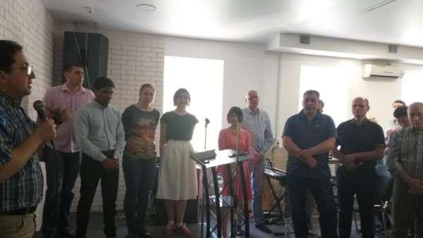 Missão Israel e Rússia da Igreja Cristã Maranata  - galerias/4883/thumbs/18moscou.jpeg