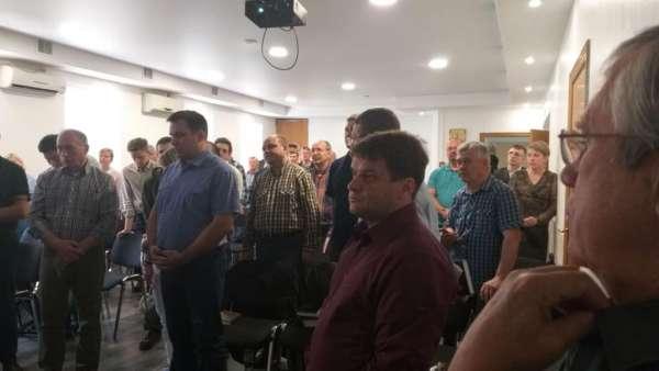 Missão Israel e Rússia da Igreja Cristã Maranata  - galerias/4883/thumbs/19moscou.jpeg