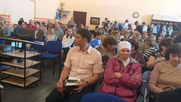 Missão Israel e Rússia da Igreja Cristã Maranata  - galerias/4883/thumbs/21ijevsk.jpeg