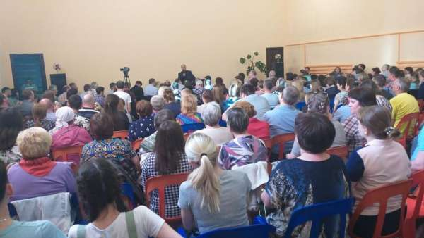 Missão Israel e Rússia da Igreja Cristã Maranata  - galerias/4883/thumbs/23ijevsk.jpeg